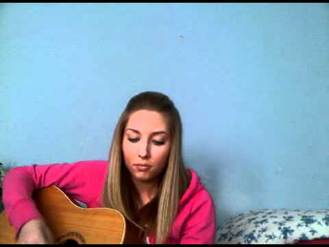 Once a Cheater, Always a Cheater (original song)