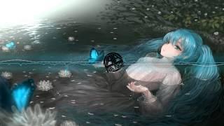 Repeat youtube video Nightcore - Flower Dance