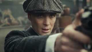 Peaky Blinders | Series 1 (Official Trailer)