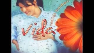 O ESCONDERIJO VANILDA BORDIERI(CD VIDA)! 2018