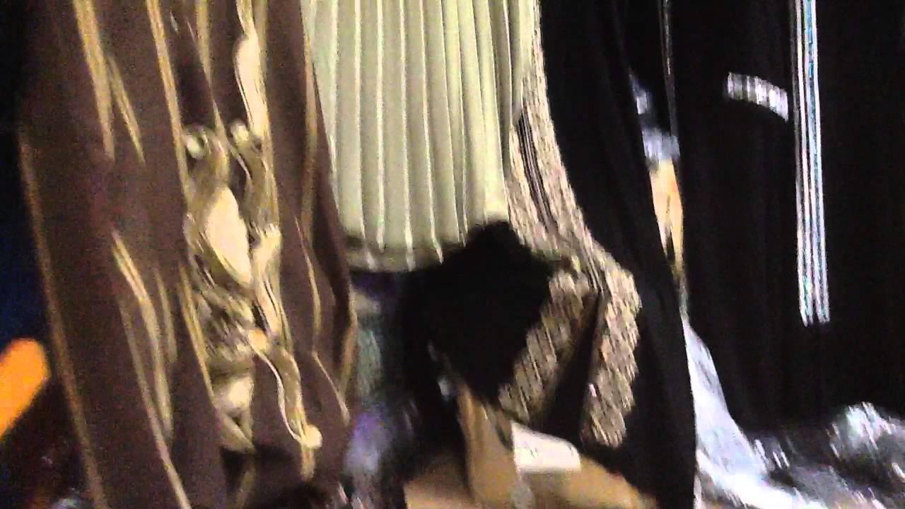 Robe de soiree dubai paris