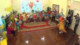 видео Фотограф на детский праздник в Ступино