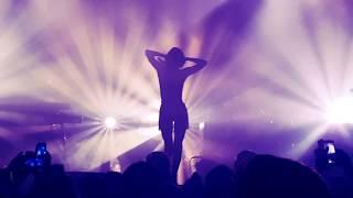Jennifer Rostock- Deiche (live)