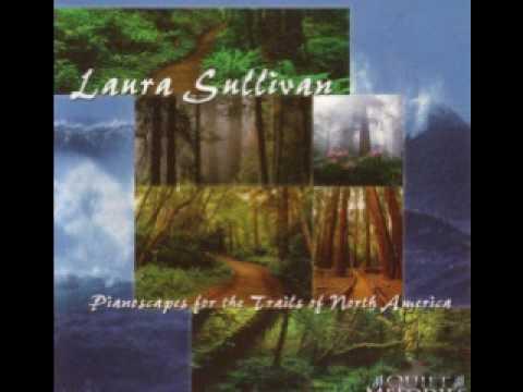 The Kettle Moraine-Laura sullivan