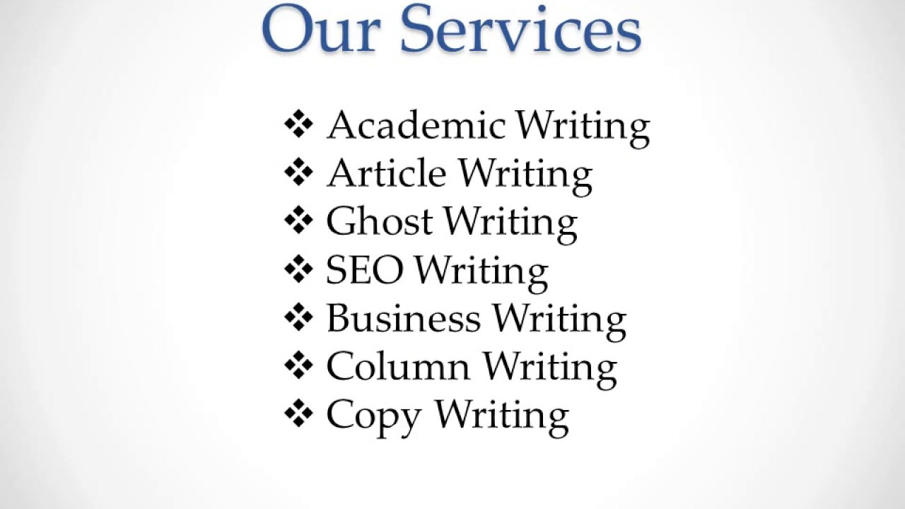 Resume Writing Service Cv Writing Services Free Resume Critique