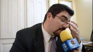 Fiscal Deniri Apeló La Falta De Merito De Scheffer