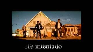 Backstreet boys  incomplete  español