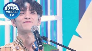 DAY6 - Time of Our Life [Music Bank / 2019.07.19]