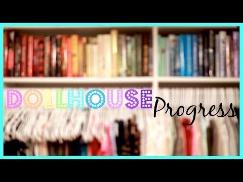 House to Home ♥ Condo Organization + Decor