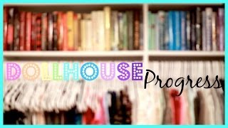 House to Home ♥ Condo Organization + Decor Thumbnail