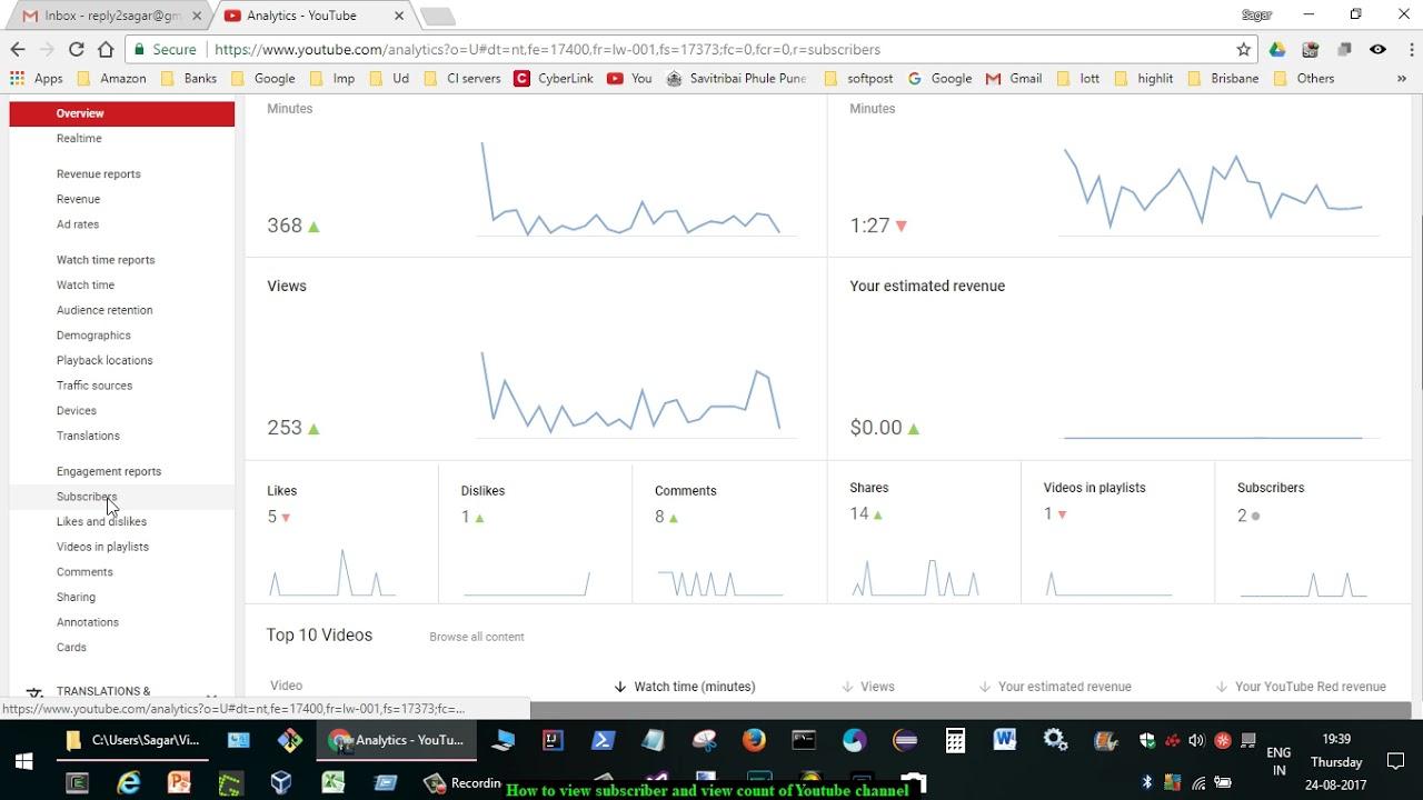 Youtube ba premium economy 747