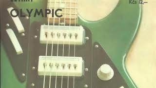 Olympic  - Ďábel bump (3.5.1977)