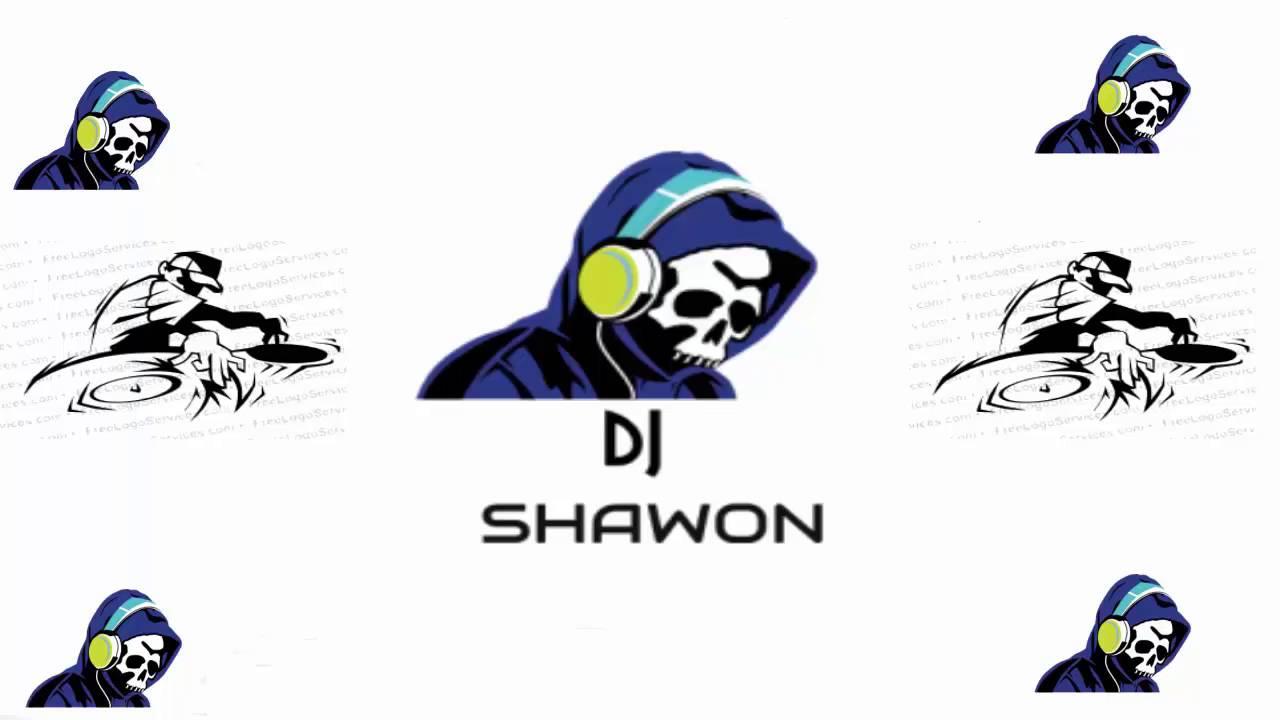 yo yo Honey Singh remix song 2016 DJ SHAWON - YouTube for Clipart Yoyo  35fsj
