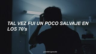 Arctic Monkeys - Star Treatment (Sub. Español)