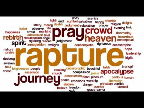 Download Jerry Dart - Prophecy Series - Season 1 - Episode 9