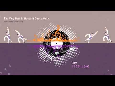 CRW - I Feel Love Aaron McClelland Remix football league (480 x 360)