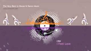 CRW - I Feel Love Aaron McClelland Remix football league (480 x 360).mp4
