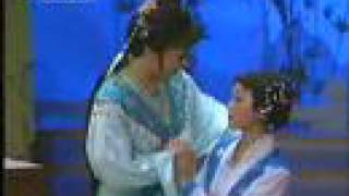 Chinese Yueju Opera- A Song of A Loving Mother