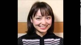 """金田朋子 強烈なキャラ 女版・江頭2:50!? でも""""やりすぎない""""ぶっとび芸..."""