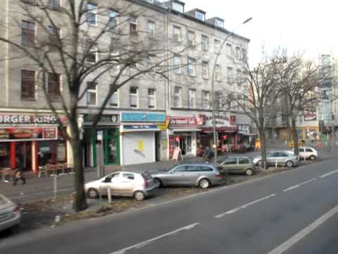 Potsdamer Straße