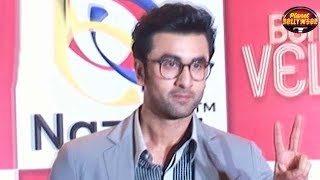 Ranbir Kapoor's Upcoming Superhero Film To Be A Trilogy | Bollywood News