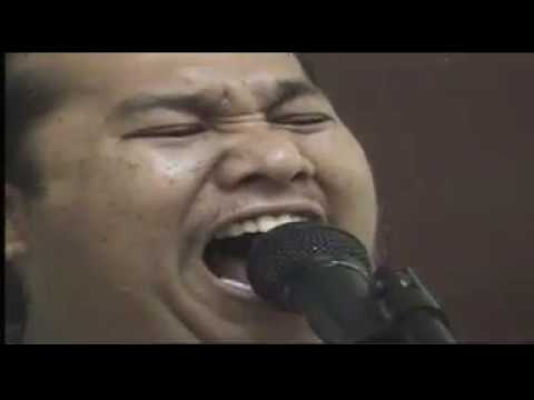 Jodoh Yang Kesampaian 1998 Original