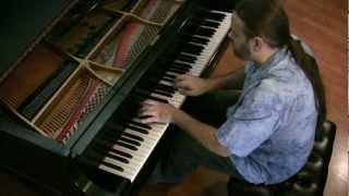 Debussy: Golliwog