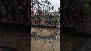 Rugged Maniac 2018(4)