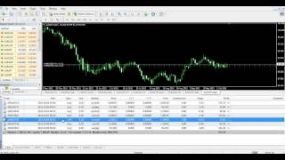 Forex Trading Loss Recovery, From loss to profits