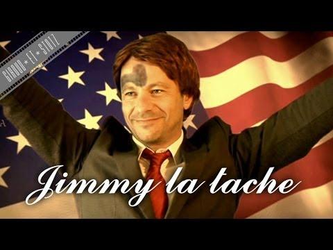 LA PIRE SEANCE, Jimmy La Tache