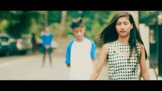Vilen   Ek Raat   Choreography By Rahul Aryan - Dance Short Film - Oye It's Fun