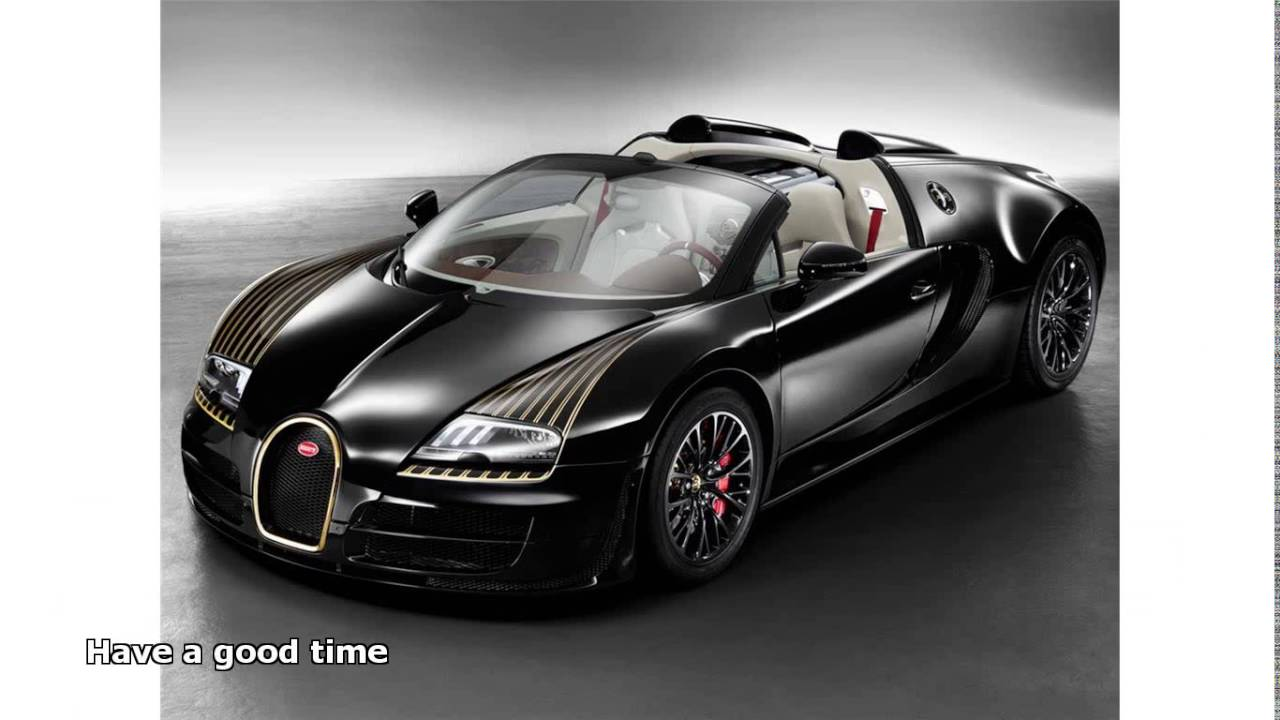 2014 bugatti veyron price youtube. Black Bedroom Furniture Sets. Home Design Ideas