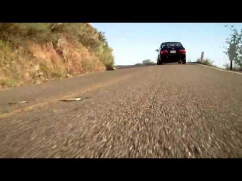 G20.net West Coast Mega Meat Cruise Video. Infiniti G20 Nissan Primera