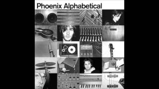 Phoenix - You Can