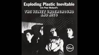 "The Velvet Underground - ""Melody Laughter"""