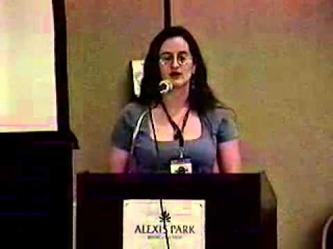 DEF CON 7 - Deanna Peugeot - Embedded systems hacking.