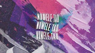 Gambar cover Numele Tau - IHOP-TM | Live Music Video
