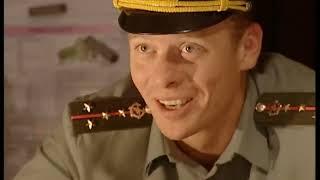 Солдаты. 5 Сезон 17 Серия