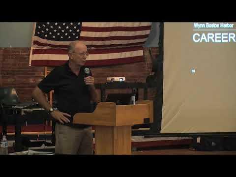 Wynn Public Meeting 9 14 17