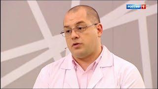 видео Вся правда о сухофруктах: польза и вред