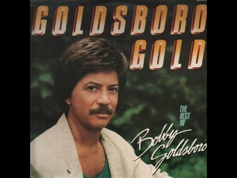 13 Greatest Hits of Bob Goldsboro