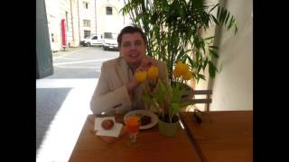 видео Собянин посчитал мигрантов