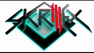 Repeat youtube video Skrillex-