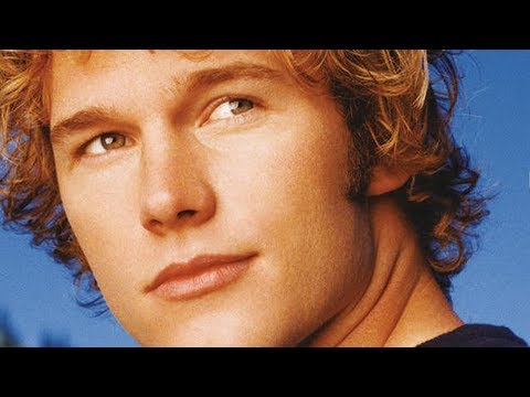 Download Youtube: Chris Pratt Performances We All Forgot About