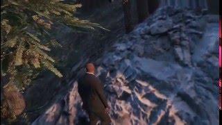 Где найти оружие в GTA 5 на первое время!!!