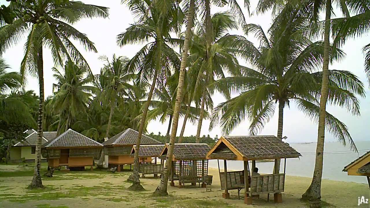 Hd The Island Of Guimaras Philippines Buenavista San Lorenzo 2009 Youtube