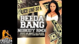 Beeda Bang ft. So Icey Burr, ClearItOut, Lil Goofy, Lil Blood - Nobody [Remix] [Thizzler.com]