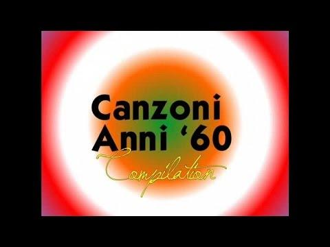 I Panda - Canzoni anni '60 compilation