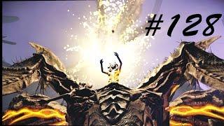 Shadow Warrior 2 Melee Insanity 4 #128 Chainsaw Fury