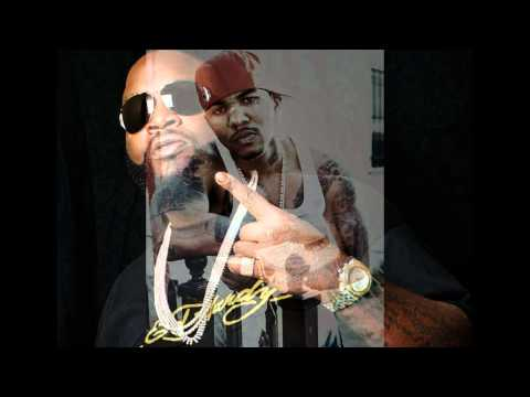 The Game - Heavy Artillery ft Rick Ross [official HQ]
